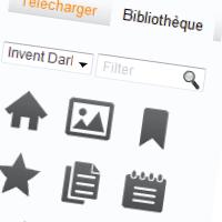 icone-webzoo