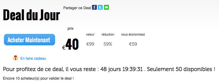 boutique-en-ligne-deals