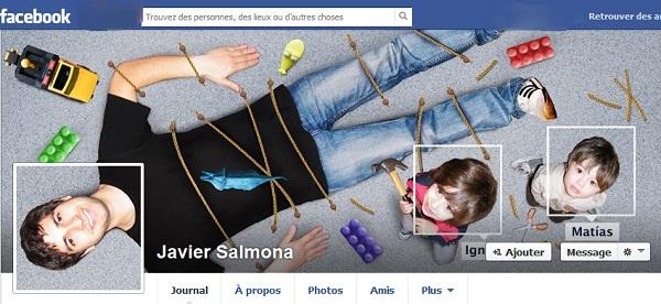 3-Javier-Salmona-2013-11-05-12-20-15