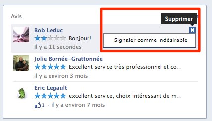 avis-note-etoiles-page-commerces-resto-facebook-1-2
