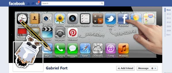 GabrielFort