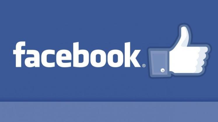 liker-la-page-facebook-de-samsung