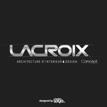 creation-de-logo-architecte