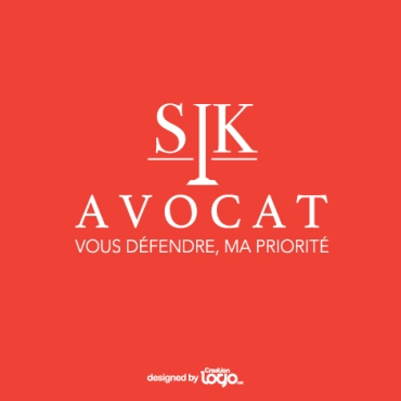 creation-de-logo-avocat