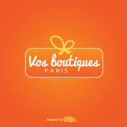 creation-de-logo-boutique