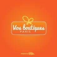 creation-de-logo-boutique