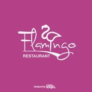 creation-de-logo-flamant-rose