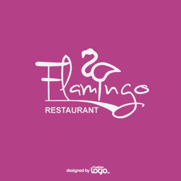 creation-de-logo-flamant-rose