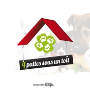 creation-de-logo-fondation-animale