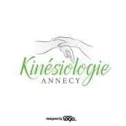 creation-de-logo-kinesiologie