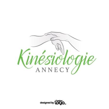creation-de-logo-kinesiologie