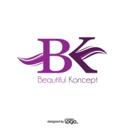 creation-de-logo-lettre-bk